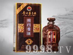国门酱酒20