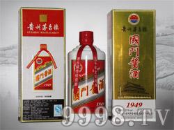 国门酱酒1949(500ml)