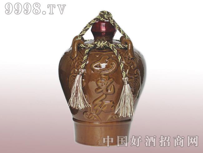 1500ml五年陈黄酒