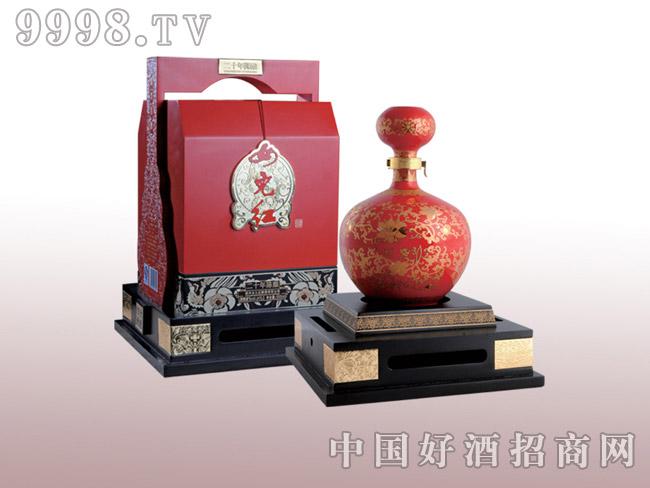 1500ml三十年陈酿绍兴酒