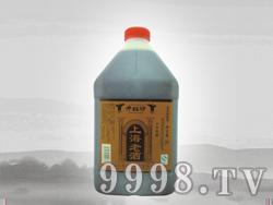 六年上海老酒12度3L
