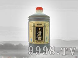 老绍坊上海老酒11度2.5L
