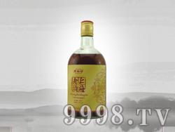 红标上海老酒(白)10度