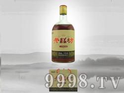老绍坊三年陈11度-湖州老绍坊酒业有限公司