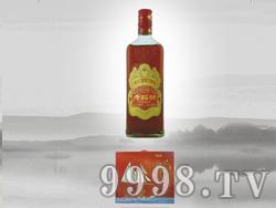 老绍坊一帆风顺12度-湖州老绍坊酒业有限公司