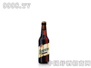 万奈仕 黑啤330ML