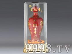 30CM高盒(园林青)