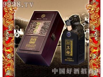 赖嘉荣(原浆30)酒