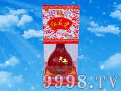 红花瓷绵柔经典