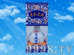 洋河青花窖藏L6五星