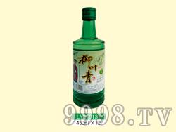 柳叶青LYQ(013)