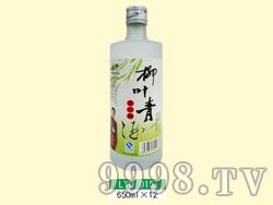 柳叶青LYQ(015)