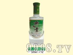 柳叶青LYQ(022)