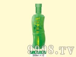 柳叶青LYQ(023)