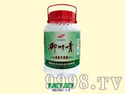 柳叶青LYQ(024)