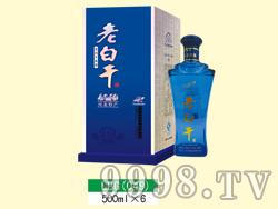 老白干LBG(049)