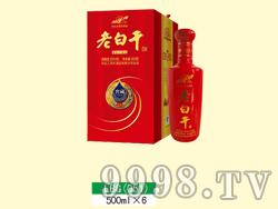 老白干LBG(051)