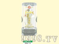 华北明珠HBMZ(063)