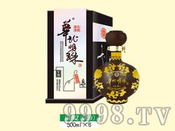 华北明珠HBMZ(059)
