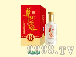 华北明珠HBMZ(065)