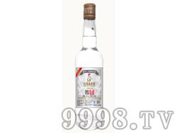 台湾高粱酒-好运-58度