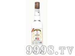 台湾高粱酒-好运-42度