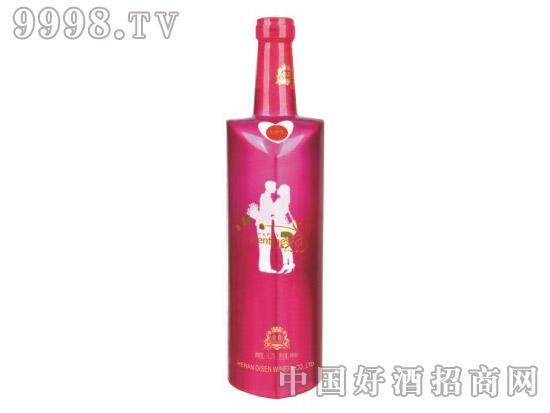帝森777赤霞珠干红葡萄酒
