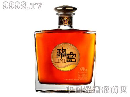 黎密露酒(瓶)