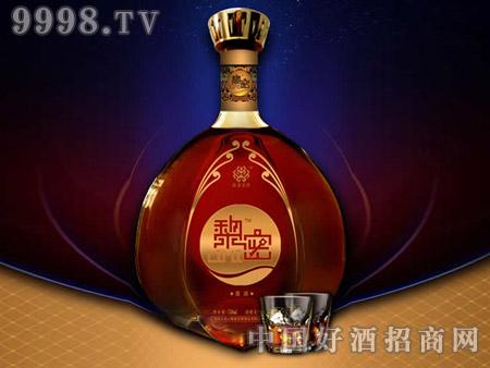 黎密露酒750ml
