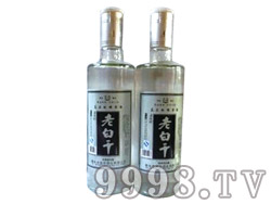 A55老白干瓶装