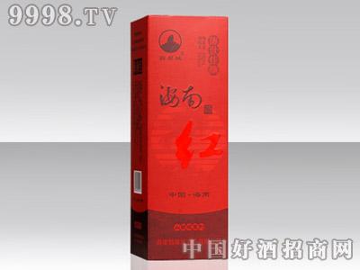 海南红米酒