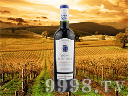 南拉贝尔干红葡萄酒