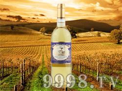 阿格派城堡白葡萄酒
