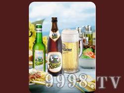 艾巴赫柠檬啤酒