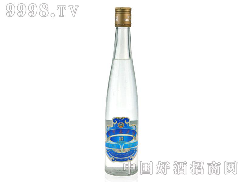 珍品原浆(细长瓶)