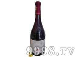 法国原瓶进口葡萄酒旺度酒庄路易歌德传教士干红餐酒