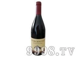 葡萄牙原瓶进口路易歌德珍藏干红葡萄酒红酒