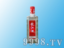 龙江酒45度