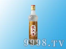 龙江酒450ML
