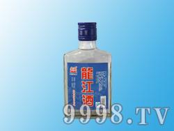 龙江酒二两半