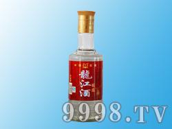 龙江酒升级版