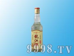 龙江酒珍品高粱