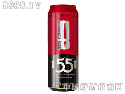 10°P贝德福德1551至醇听装(婚宴专用)