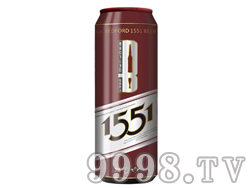 10°P贝德福德1551至醇听装