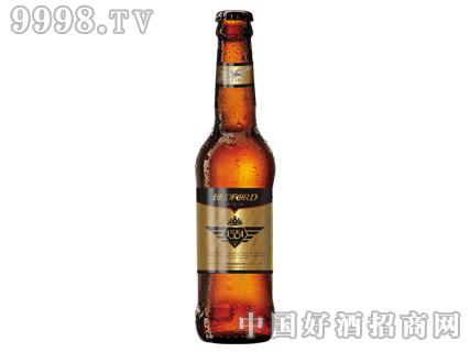12°P贝德福德1551原浆至尊瓶装