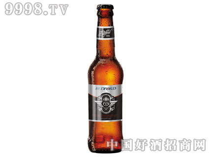 10°P贝德福德1551至醇瓶装