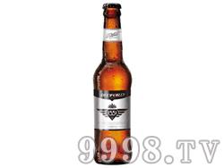 8°P贝德福德1551至酷瓶装