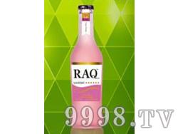 锐�E预调鸡尾酒(紫葡萄味)