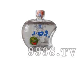 小苹果酒42度375ML