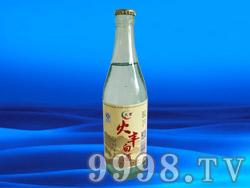 火丰酒(白酒)